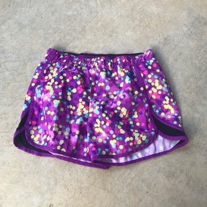 Justice Bottoms - Justice Girl's Shorts